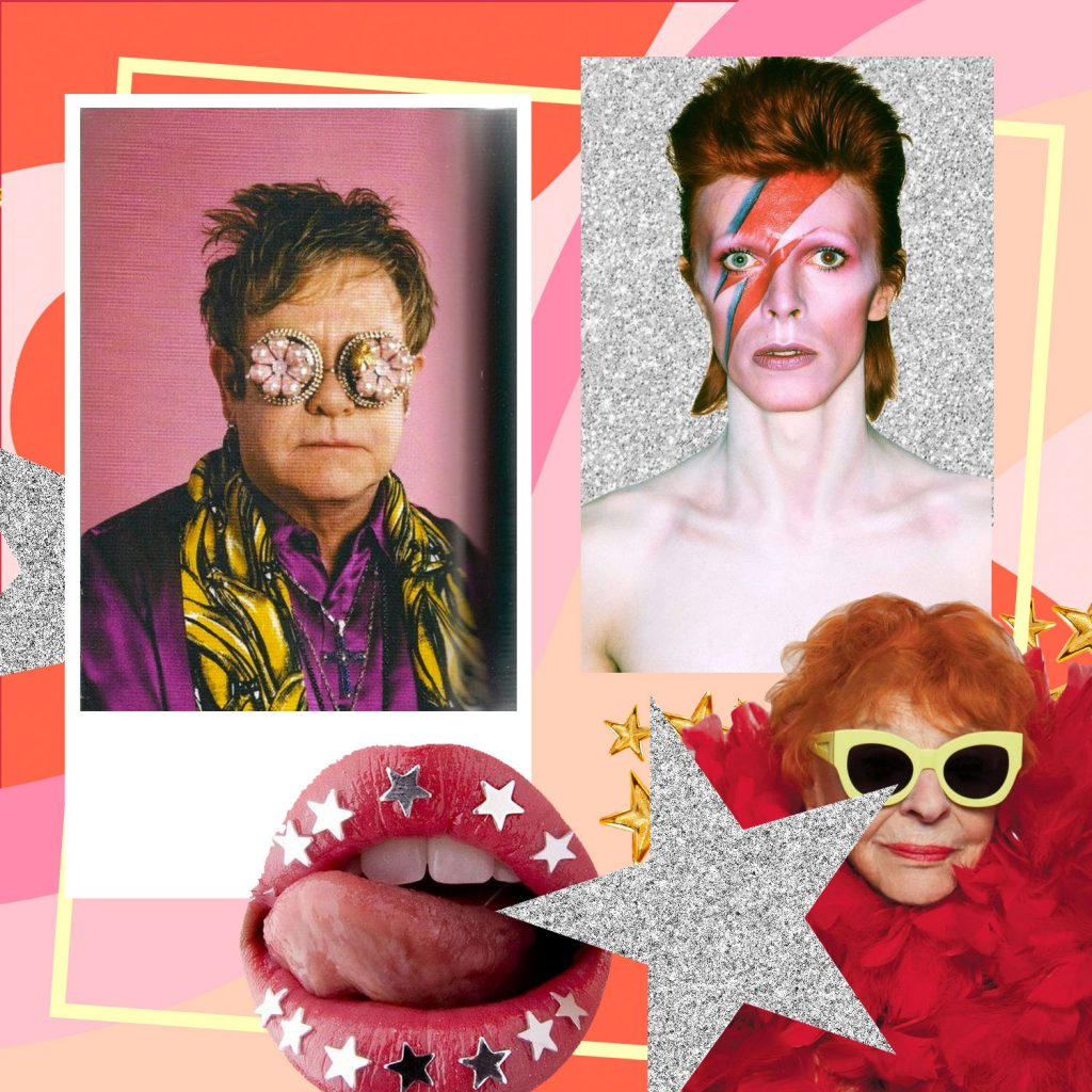 glam-bowie-